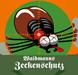 Waidmanns Zeckenschutz Logo
